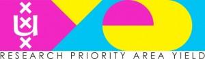 logo UvA-Yield