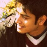 foto nitin bhushan