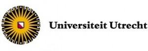 logo-utrecht