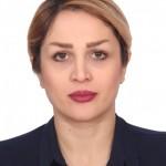 foto-m-namazkhan