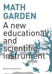 Math garden