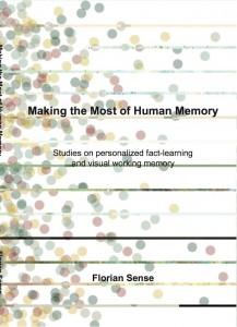 cover-thesis-florian-sense