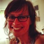 foto Claudia van Borkulo