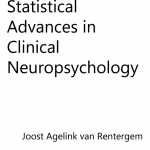 kaft-statistical-advances-in-clinical-neuropsychology
