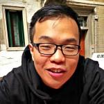 piicture_shuai-yuan
